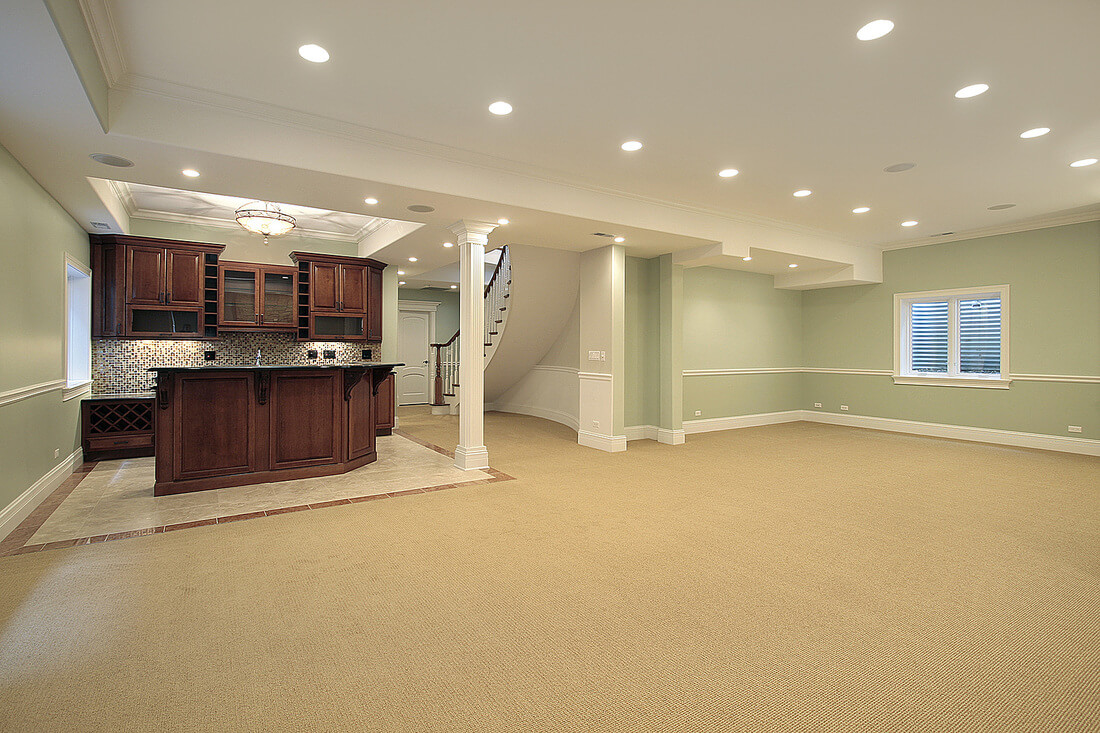 2-basement-remodeling-contractors-columbus-ohio