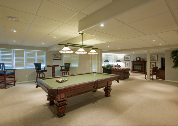 1-basement-remodeling-san-antonio-texas