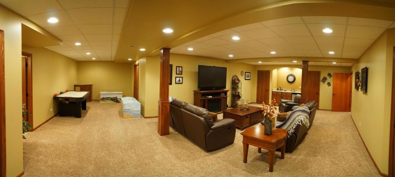 3-finished-basement-ideas-san-antonio-texas
